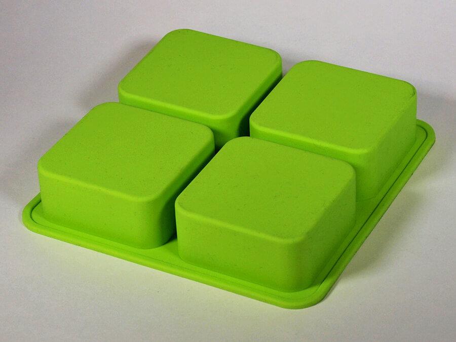 силиконовые формы для мыла фото идеи