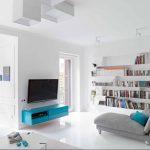современные диваны фото декор