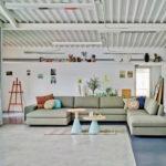 современный диван фото интерьер