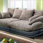 современный диван фото