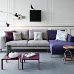 современный диван виды фото