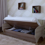 современный диван дизайн фото