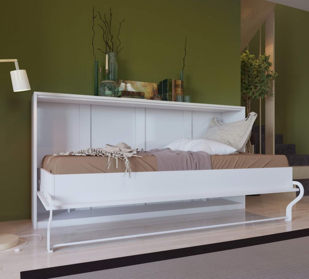 Кровать-трансформер необходима