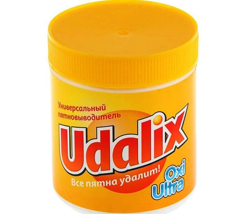 Udalix-Oxi-Ultra
