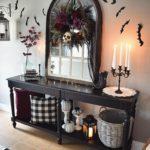 украшение дома на хэллоуин идеи оформление