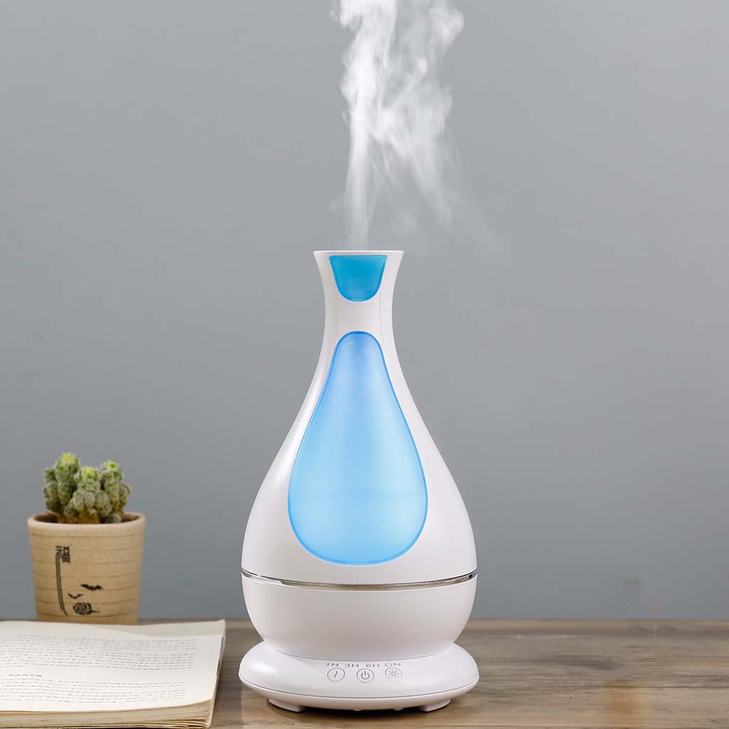 увлажнитель воздуха ультразвуковой дизайн