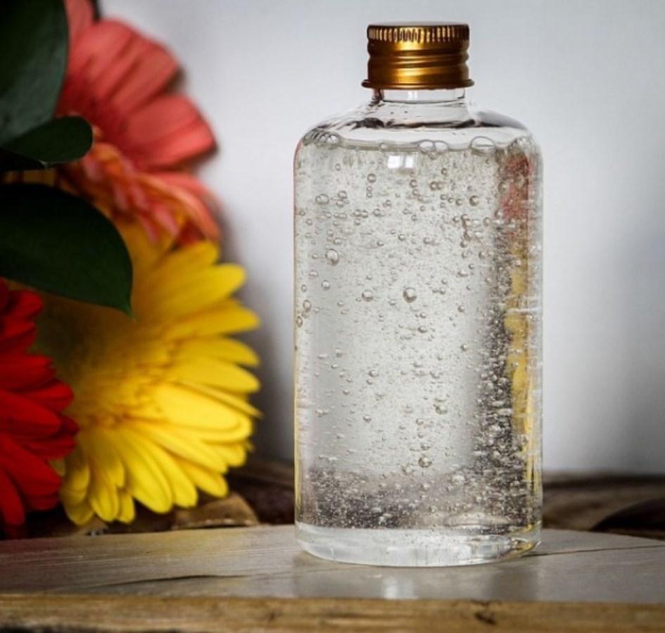 жидкая мыльная основа