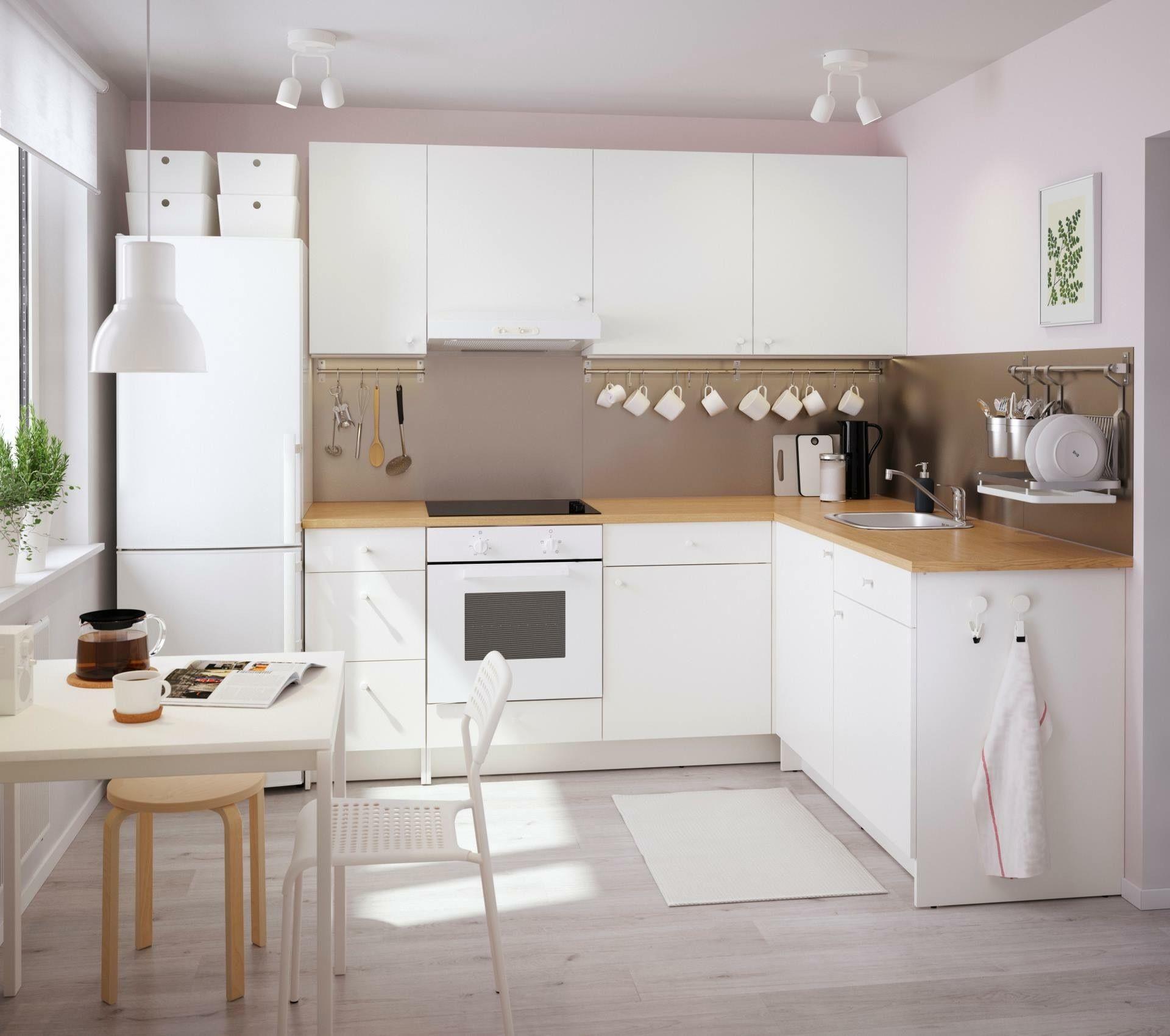 кухни из икеа картинки считая наличия