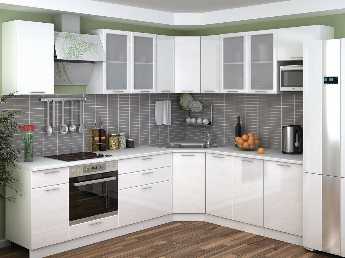 картинки модели кухонных гарнитуров фото информации неисправных