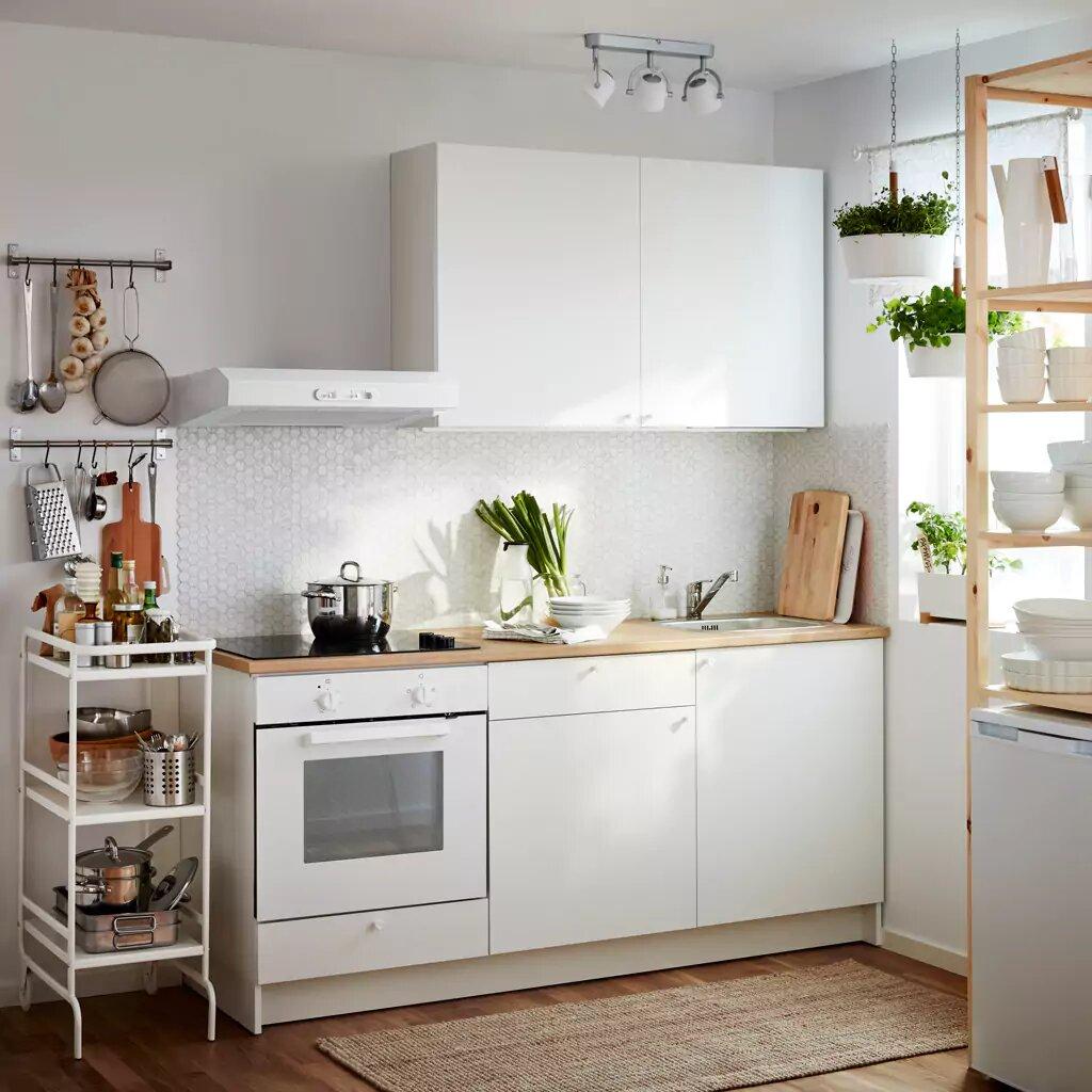 кухни из икеа картинки сообщила приметы мошенницы