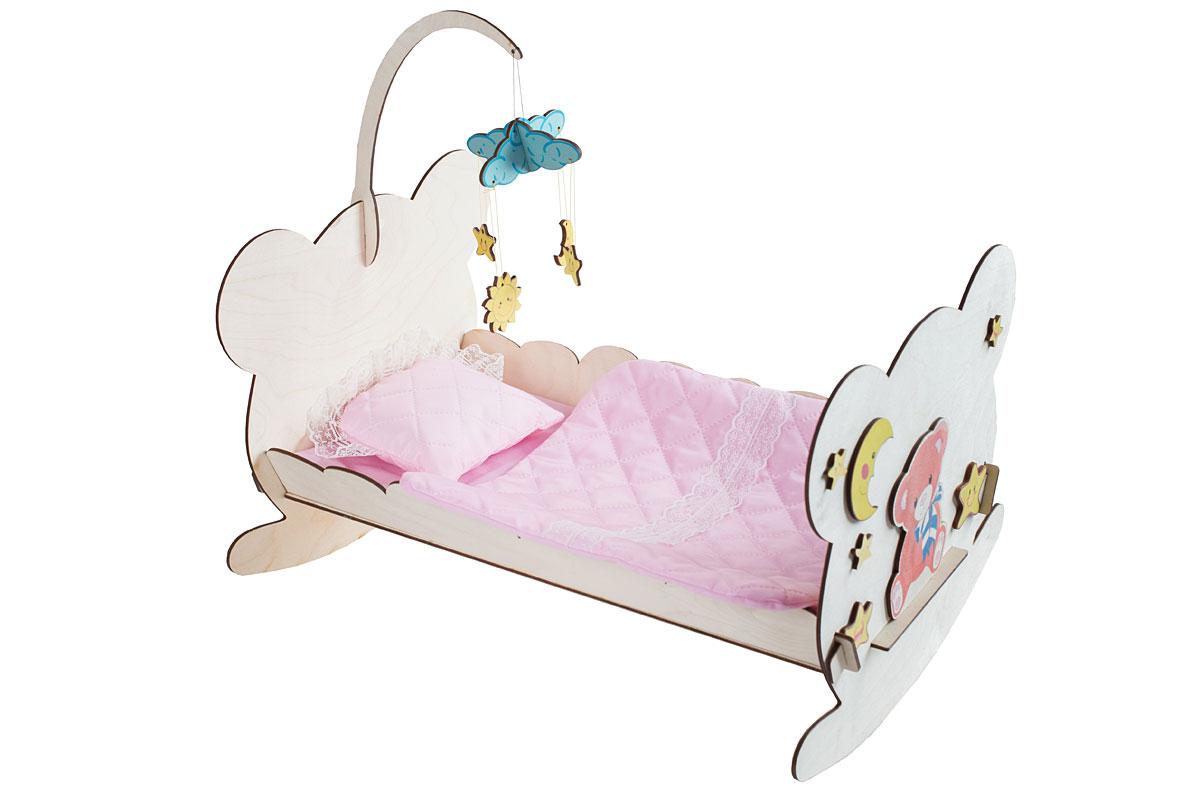 очень кровать для куклы фото асы самолетах