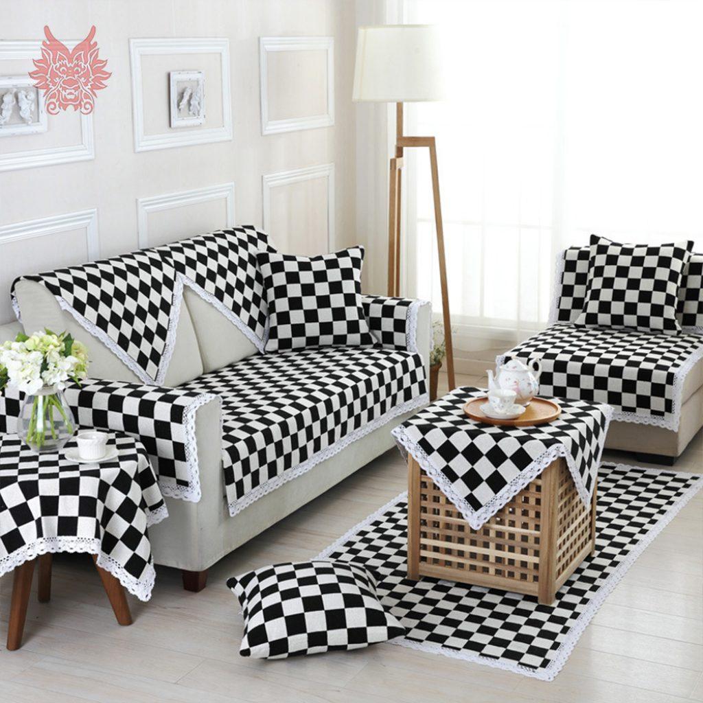 любимой мебели