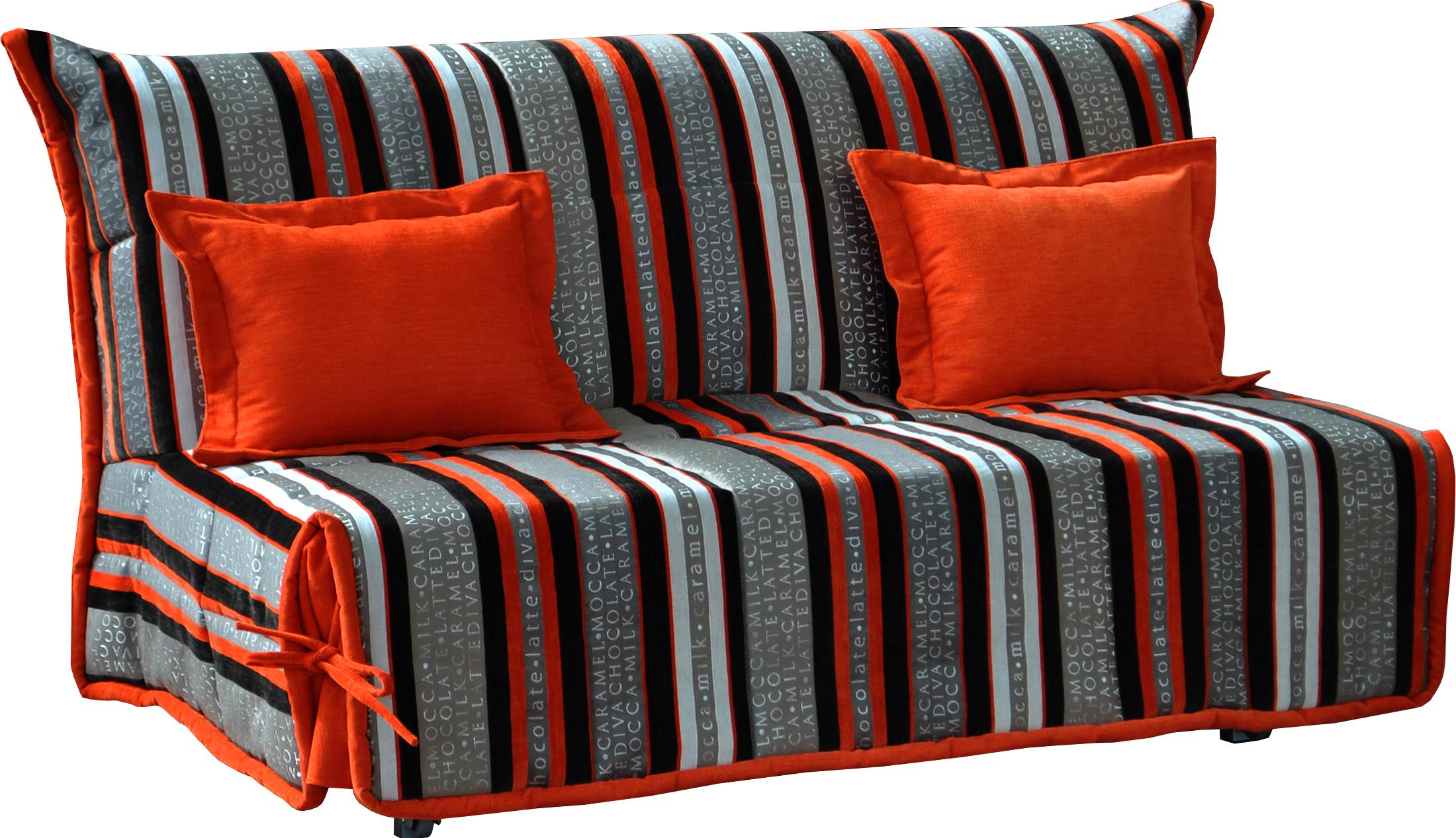 Выбор диванной накидки