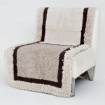 чехол для кресла лофт