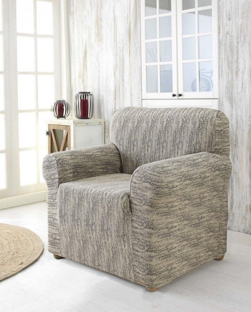 замер габаритов кресла