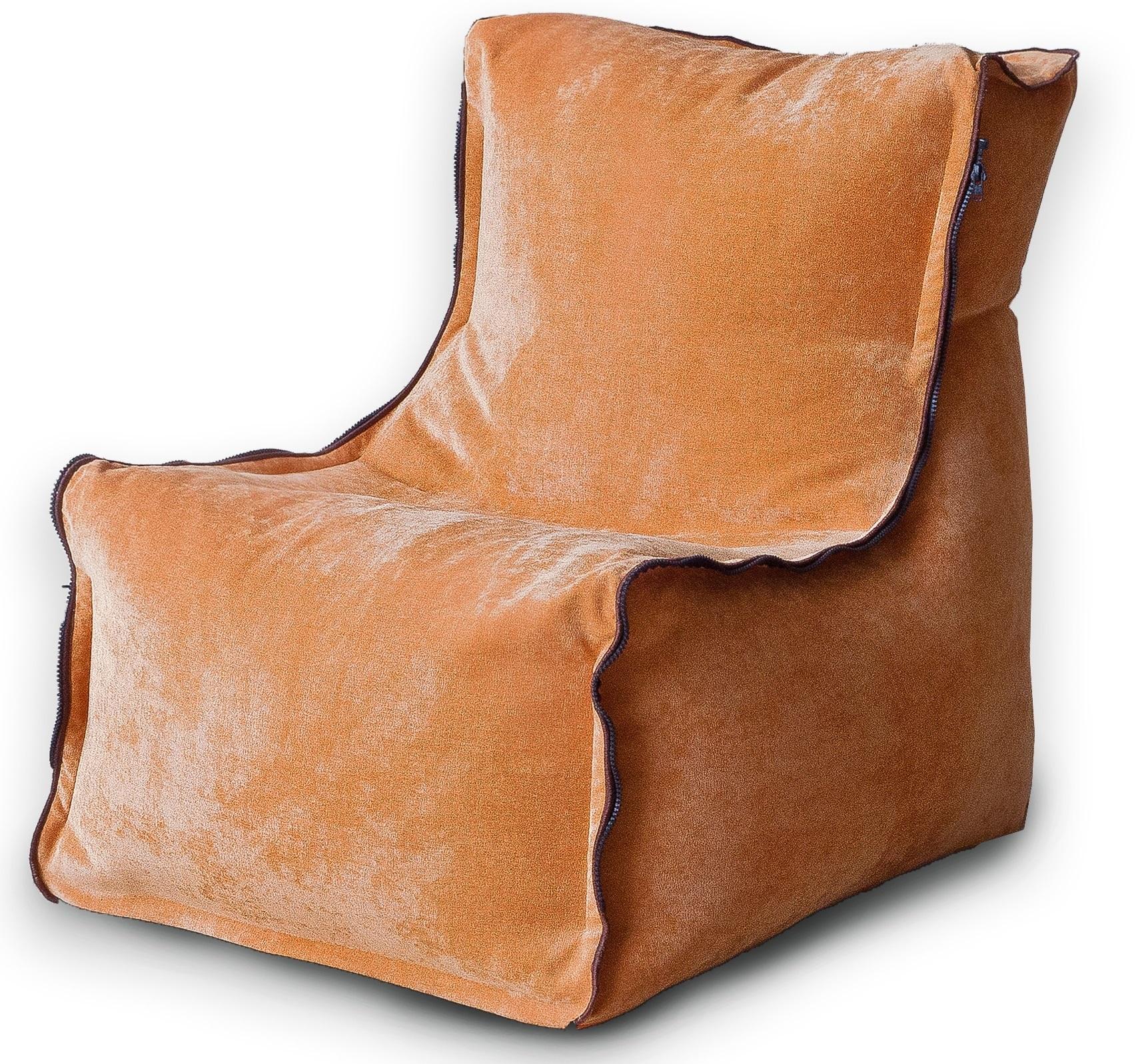недостатки чехла для кресла