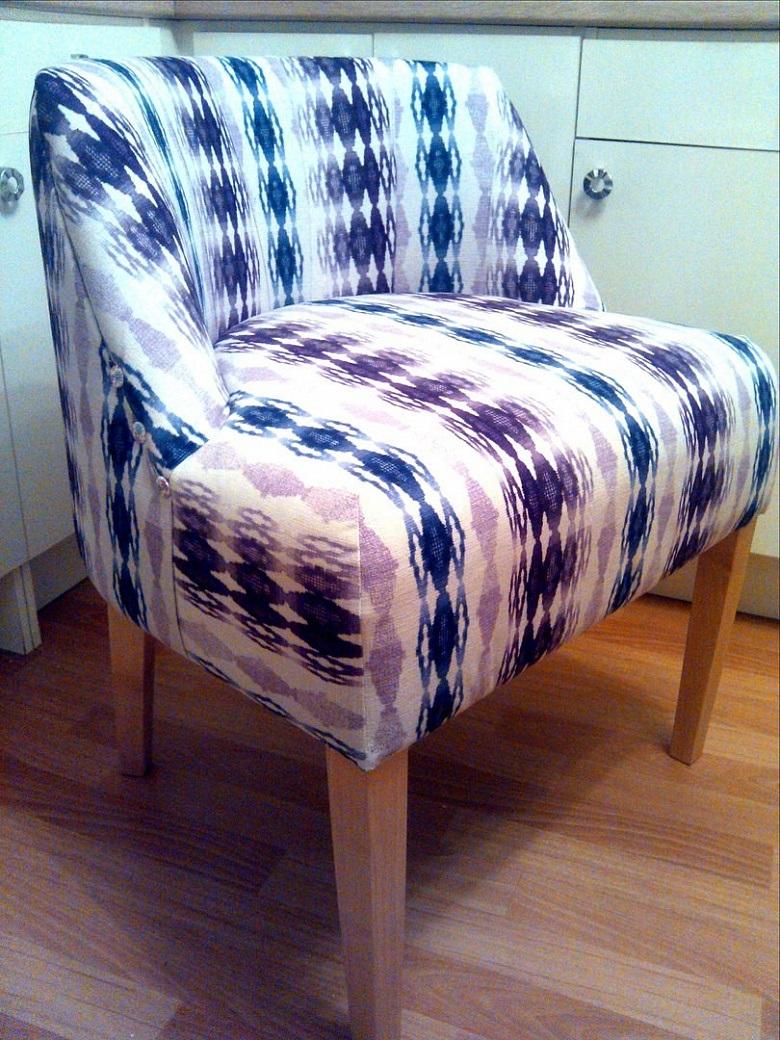 преимущества чехла для кресла
