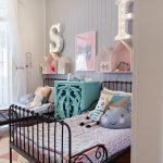 детская комната для двоих детей оформление