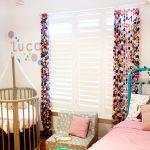 детская комната для двоих детей идеи варианты