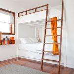 детская комната для двоих детей виды декора