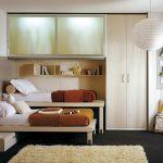 детская комната для двоих детей фото дизайна