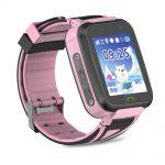 детские smart watch дизайн