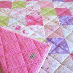 детское одеяло фото декор