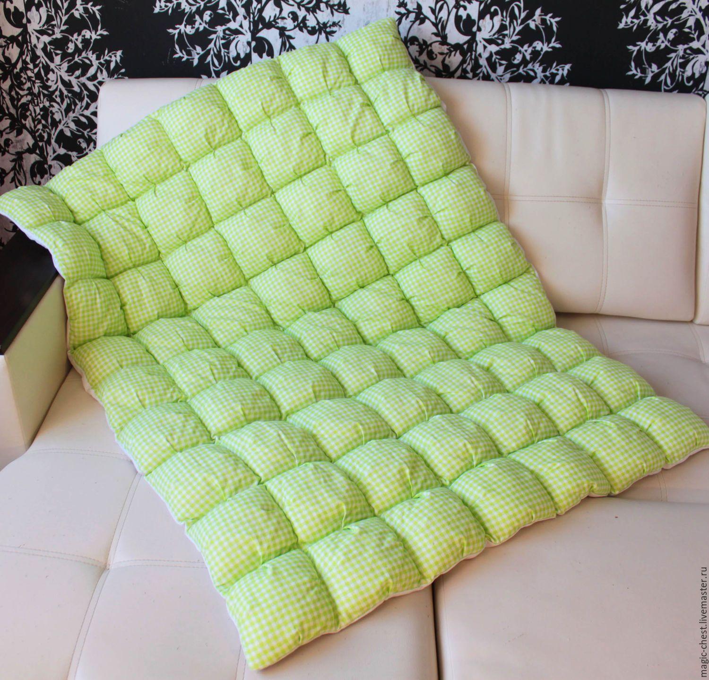 дом одеяло бонбон своими руками пошагово с фото геращенко