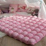 детское одеяло виды дизайна