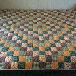 детское одеяло дизайн