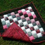 детское одеяло фото дизайн
