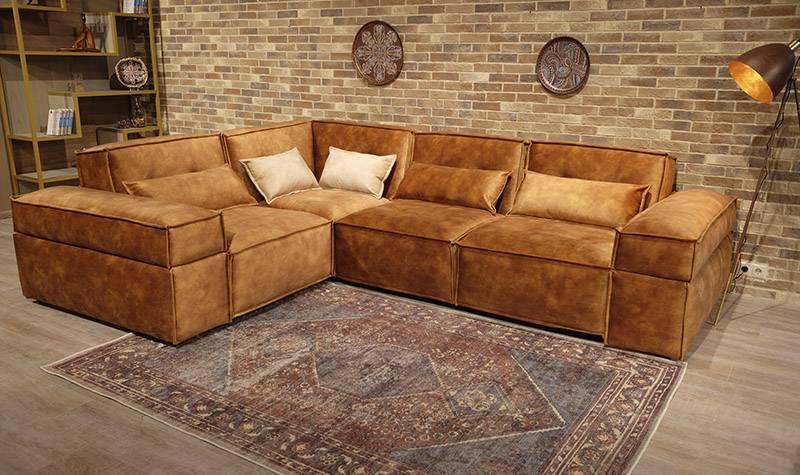 диван из жесткого поролона