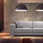 диван с механизмом тик так фото декора