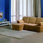 диван с механизмом тик так оформление фото