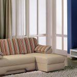 диван с механизмом тик так фото дизайна
