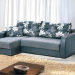 диван с механизмом тик так виды декора