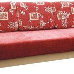 диван с механизмом тик так дизайн фото