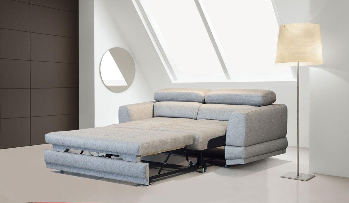 выбора мягкой мебели