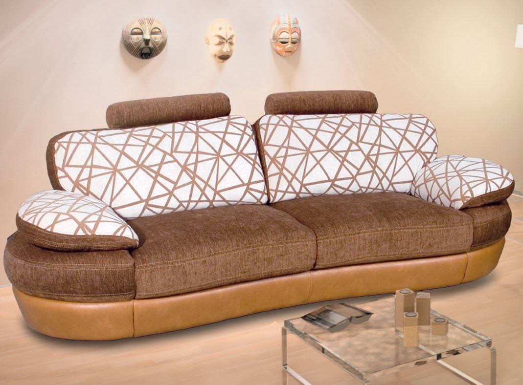 правильный уход за диваном