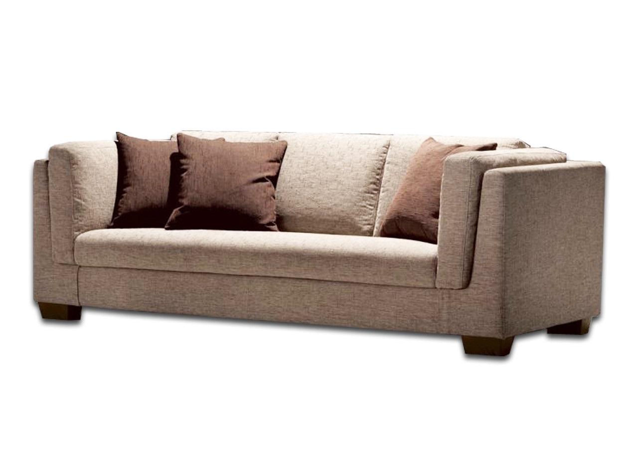 мягкая спинка дивана