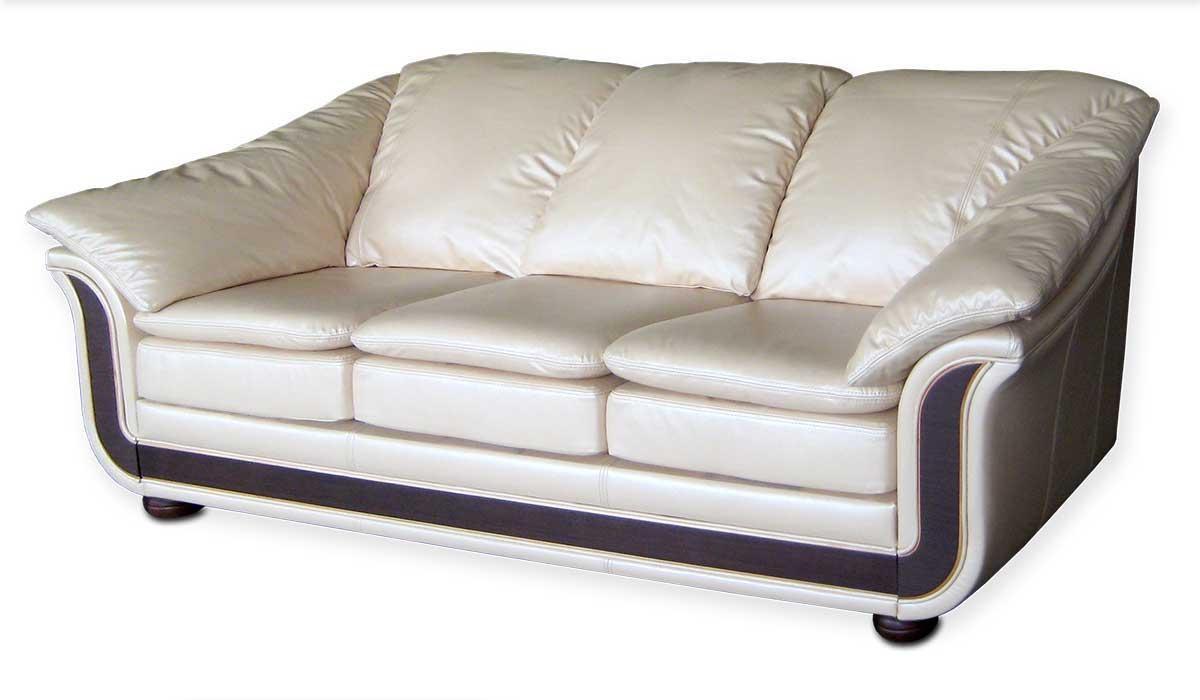 чуткий механизм дивана