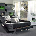 диван седафлекс серый