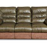 диван зленый коданый