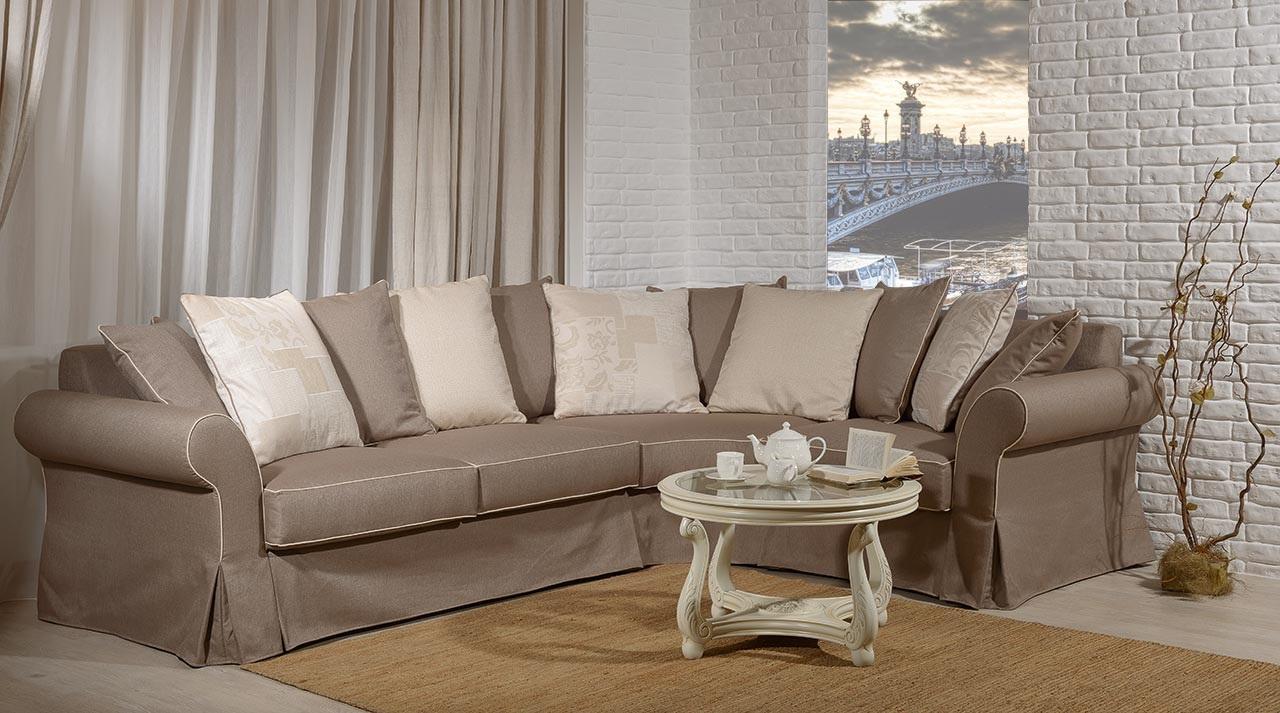 смазка креплений дивана