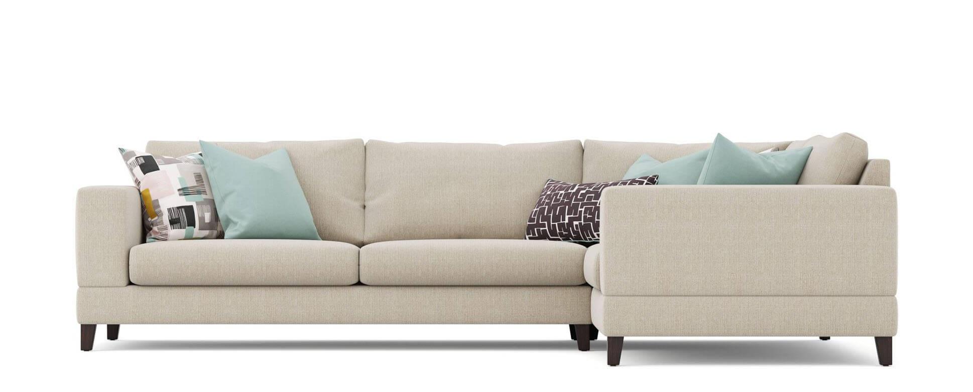 матрас дивана седафлекс