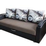 фирменный диван тик так