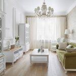 диван в интерьере дизайн фото