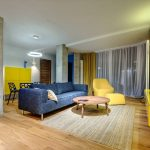 диван в интерьере фото дизайн