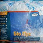 подушки из биопуха - все плюсы и минусы