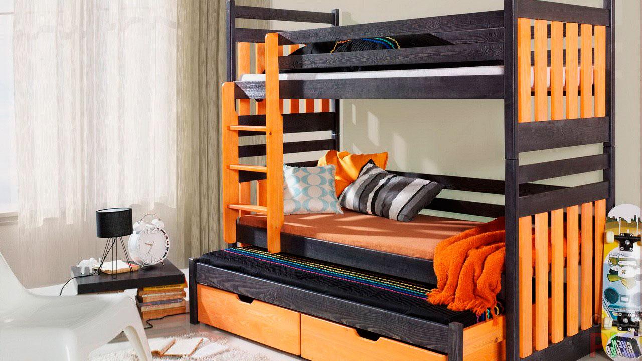 производители кроватей
